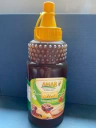 Título do anúncio: Vendo mel puro e verdadeiro!!!