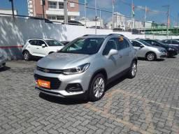 TRACKER 2018/2019 1.4 16V TURBO FLEX PREMIER AUTOMÁTICO