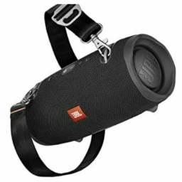 Caixa de som Xtreme JBL com Alça
