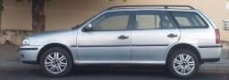 Parati 2000