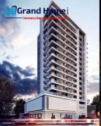 Título do anúncio: Apartamento 2 quartos em Santa Lúcia