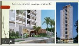 Título do anúncio: Apartamento Absoluto na 306 Sul, alto padrão, 3 suítes