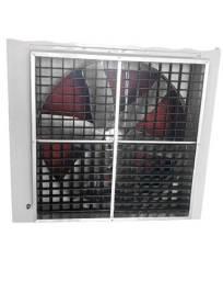 Climatizadores de ar direto da Fabrica!!! - *