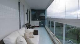 Título do anúncio: Apartamento para aluguel tem 90 metros quadrados com 3 quartos em Riviera - Bertioga - SP