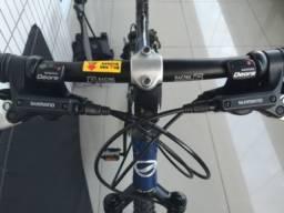 Mountain Bike Giant XTC Composite 26