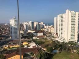 Título do anúncio: Apartamento à venda, 42 m² por R$ 250.000,00 - Caiçara - Praia Grande/SP
