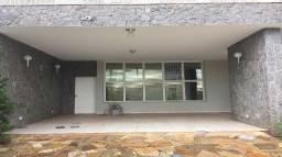 Título do anúncio: Casa para aluguel tem 10 metros quadrados com 4 quartos em Jardim Tangará - Marília - SP