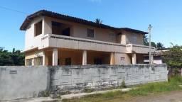 Vendo casa na Praia de Pitimbú-PB