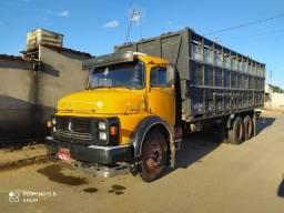 1113  Truck 1973  boiadeiro R$60.000,00