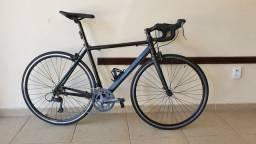 Título do anúncio: Bike Speed (leia descrição)