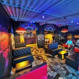 Poltronas para lounge