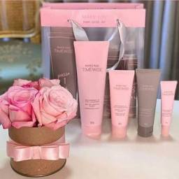 Kit 3D Timewise Mary Kay