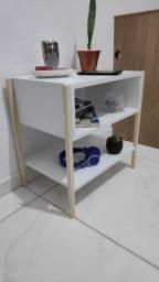 Criado mesa de cabeceira