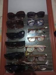 Óculos a partir de 60 reias