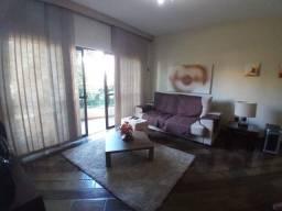 Título do anúncio: Vendo Apartamento no Jd. Amália 1, 3 Qts. c/ Piscina