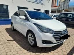 Hyundai HB20S 1.6 COMFORT PLUS