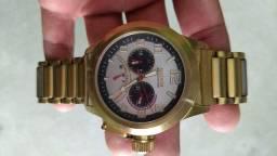 Relógio Magnum Masculino Multifunction MA32336T