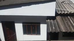Aluguel Novo Eldorado, 2 qtos, independente, fundos