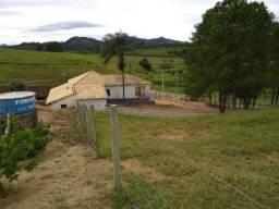 Título do anúncio: GS - Credito Rural/Arrendamento/Maquinas
