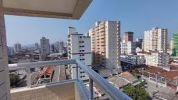 Título do anúncio: Apartamento de 2 dormitórios sendo 1 suíte com 65M² e área útil na Aviação PG