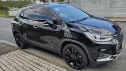 Chevrolet Tracker Premier 17.000km única dona