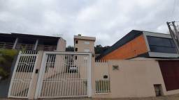 Título do anúncio: Apartamento 02 dormitórios, Bairro das Rosas, Estância Velha/RS