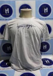Camisas 30.1 Penteado
