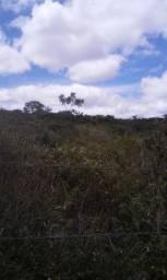 Vendo fazenda Rio Preto -Morro do Chapeu-BA