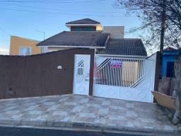 Título do anúncio: Casa com 3 dormitórios à venda, 132 m² por R$ 490.000,00 - De Lorenzi - Boituva/SP