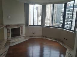 Título do anúncio: Apartamento 4 dormitórios para venda ou Locação em Santana/SP