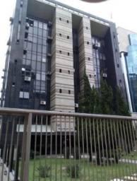 Sala Comercial e 1 banheiro para Alugar, 30 m² por R$ 1.500/Mês
