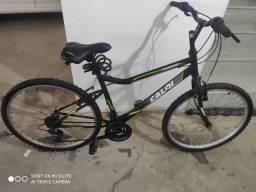Bicicleta caloi aspen bike