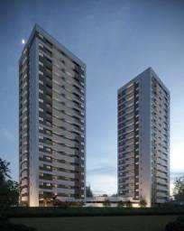 Título do anúncio: Apartamento para venda com 71 m2 com 3 quartos , com varanda gourmet, na Várzea