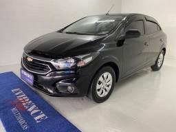 Chevrolet ONIX 1.0 MT LT