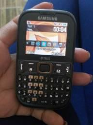 Samsung simples original