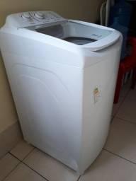 máquina de lavar lectrolux 12kg