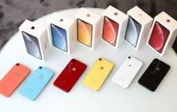 Vendo iPhone de vitrines