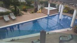 Casa à venda com 5 dormitórios em Bandeirantes,(pampulha), Belo horizonte cod:3359