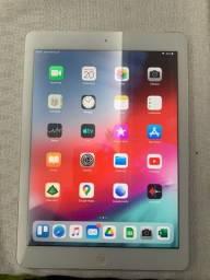 iPad Air 1a geração 64gb Wi-Fi + 4g
