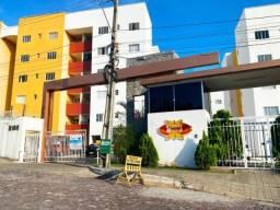 Apartamento com 3 dormitórios para alugar de  74 m²  Santa Isabel - Teresina/PI