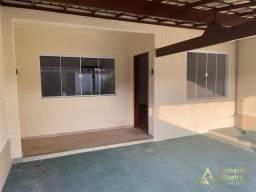 Título do anúncio: Cabo Frio - Casa de Condomínio - Unamar (Tamoios)