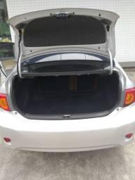 Corolla 2010 completo