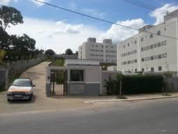 Título do anúncio: Apartamento para alugar Parque das Acácias Betim