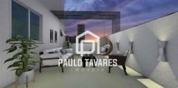 Título do anúncio: Apartamento 3 Quartos para Venda em Belo Horizonte, Salgado Filho, 3 dormitórios, 1 suíte,