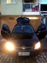 Título do anúncio: Carro Celta 2P