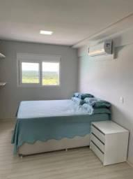 Título do anúncio: Apartamento a venda no Brasil Beach Home Resort - MT
