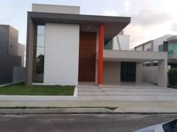 Título do anúncio: Construa Linda Casa no Condomínio Alphaville Volta Redonda
