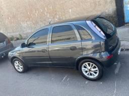 Raridade!!! Corsa Hatch Maxx Econoflex 1.4