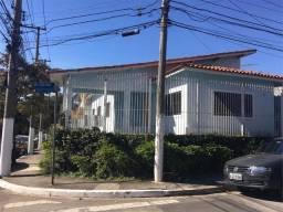 Título do anúncio: Casa em Campo Belo