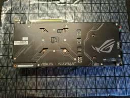 GTX 1060 6 gigas